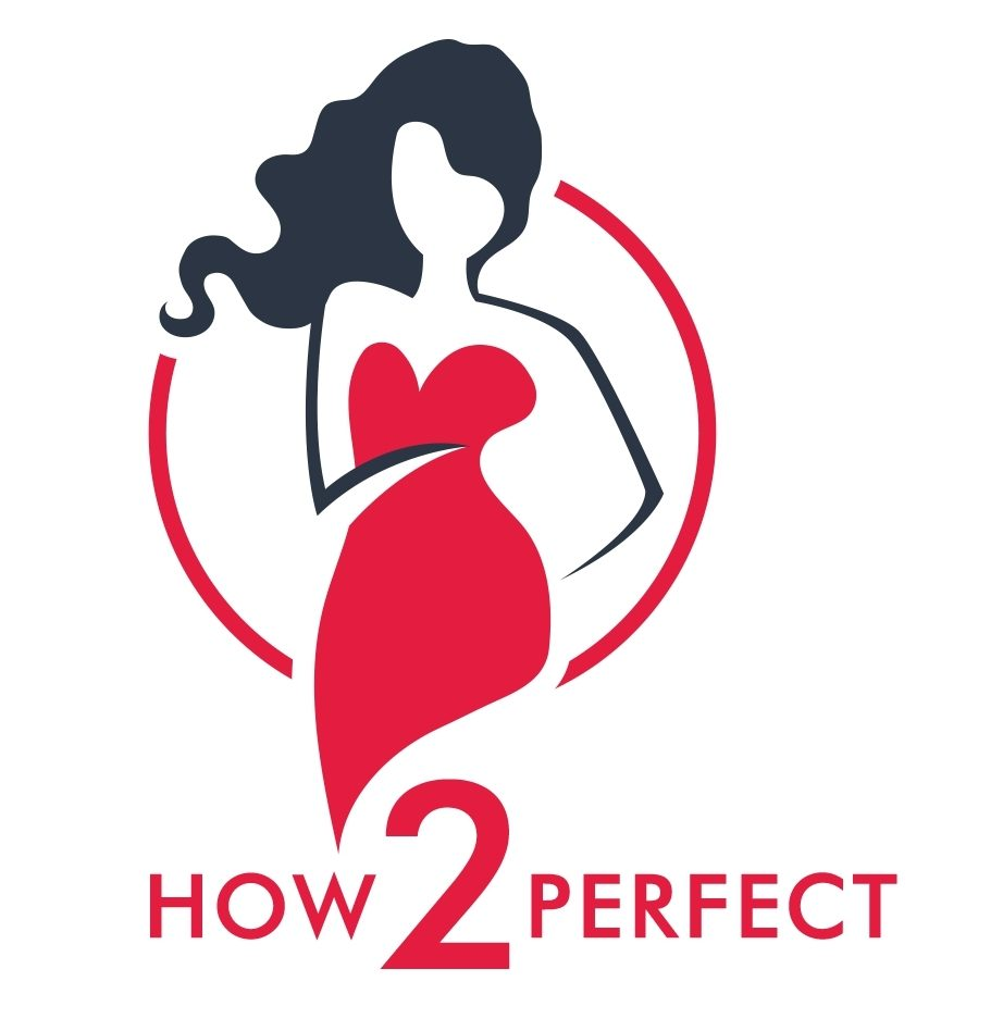 how2perfect-logo